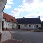 Vente maison / villa Bailleulval