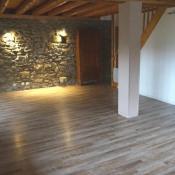 Rental apartment La Muraz
