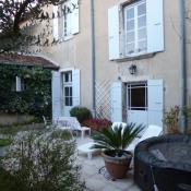 Vente maison / villa Donzere