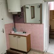 Vente maison / villa Villers cotterets 37000€ - Photo 3