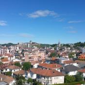 Vente appartement Lourdes 60990€ - Photo 3