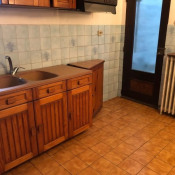 Sale apartment Villers cotterets 86900€ - Picture 3