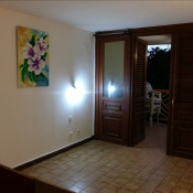 Vente appartement Ste anne 65000€ - Photo 5