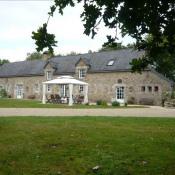 Vente maison / villa Pluvigner 457600€ - Photo 1
