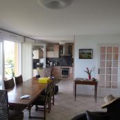 Vente appartement Veyrier Du Lac