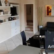 Vente appartement Lourdes 115000€ - Photo 1