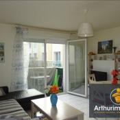 Vente appartement St brieuc 99577€ - Photo 2