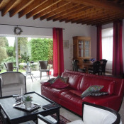 Sale house / villa Arras