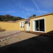 Vente maison / villa Rochemaure