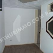 Vente appartement Pau 79990€ - Photo 3