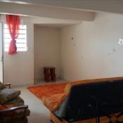 Rental apartment Fort de france 650€ CC - Picture 2
