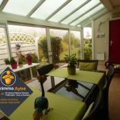 Sale house / villa Salles sur mer 275000€ - Picture 1