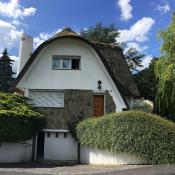 Vente maison / villa Oppy