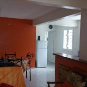 Rental apartment Fort de france 650€ CC - Picture 3