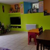 Vente appartement Lourdes 146860€ - Photo 5