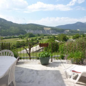 Vente maison / villa La Mure Argens