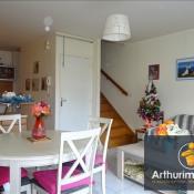 Vente appartement St brieuc 99577€ - Photo 4