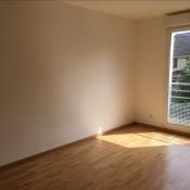 Sale house / villa Sens 179500€ - Picture 5