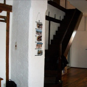 Sale house / villa Vienne 159000€ - Picture 3