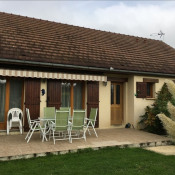 Sale house / villa Proche sens 160000€ - Picture 2