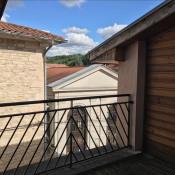 Sale apartment Bourgoin jallieu 160000€ - Picture 5