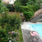 Vente de prestige maison / villa Bergerac 525000€ - Photo 1