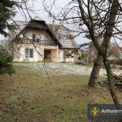 Vente maison / villa Widensolen 450 000€ - Photo 2