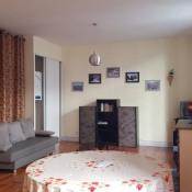 Vente appartement Lourdes 105990€ - Photo 1