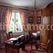Sale house / villa Goderville 246100€ - Picture 6