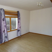 Sale apartment Villers cotterets 71 000€ - Picture 2