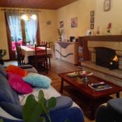 Vente maison / villa Teurtheville hague 188982€ - Photo 4