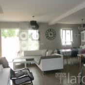 Vente maison / villa Valros