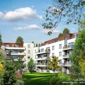 Sale apartment Rambouillet 235000€ - Picture 1