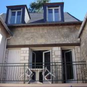 Produit d'investissement immeuble Crepy En Valois