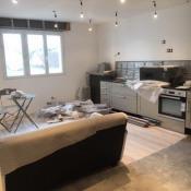 Vente appartement Chatelaillon Plage