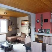 Vente maison / villa Lambres Lez Douai