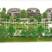Vente appartement Ferney voltaire 174000€ - Photo 3