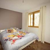 Sale house / villa Moissieu sur dolon 285000€ - Picture 8
