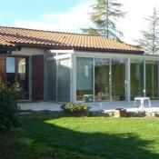 Vente maison / villa Auch