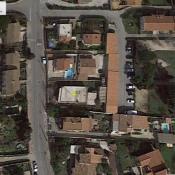 Vente maison / villa Port de bouc 265000€ - Photo 1