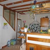 Sale house / villa Sonnay 229000€ - Picture 7