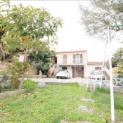 Deluxe sale house / villa Vence 1 102 500€ - Picture 2