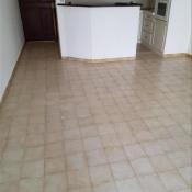 Rental apartment Fort de france 690€ CC - Picture 1