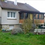 Vente maison / villa Bois D'arcy
