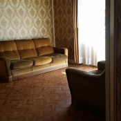 Vente appartement Lourdes 47 990€ - Photo 6