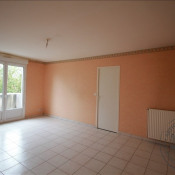 Vente appartement Auneau 99 500€ - Photo 1