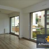 Vente appartement St brieuc 91590€ - Photo 2