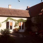 Vente maison / villa Hamel