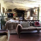 Vente maison / villa Plougoumelen 369250€ - Photo 9