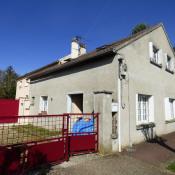 Vente maison / villa Sainville